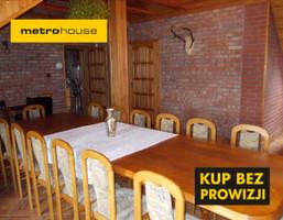 Dom na sprzedaż, Antoniówka, 287 m²