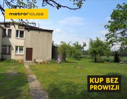 Dom na sprzedaż, Stefanów, 146 m²