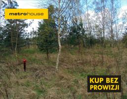 Działka na sprzedaż, Radom, 2200 m²
