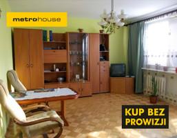 Mieszkanie na sprzedaż, Radom Nad Potokiem, 51 m²