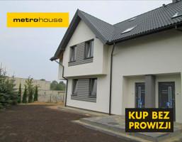 Dom na sprzedaż, Radom Południe, 85 m²