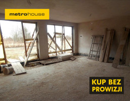 Dom na sprzedaż, Rajec Poduchowny, 207 m²