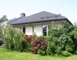 Dom na sprzedaż, Warszawa Aleksandrów, 199 m²