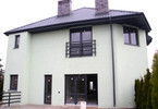 Dom na sprzedaż, Warszawa Międzylesie, 245 m²