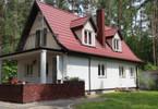 Dom na sprzedaż, Warszawa Radość, 100 m²