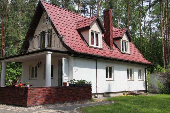 Dom na sprzedaż, Warszawa Radość, 100 m² | Morizon.pl | 1880