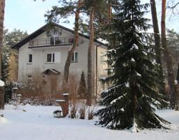 Dom na sprzedaż, Warszawa Radość, 210 m²