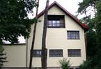 Dom na sprzedaż, Józefów, 560 m²