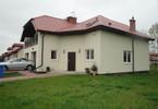 Dom do wynajęcia, Warszawa Międzylesie, 185 m²