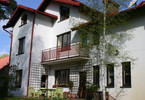 Dom na sprzedaż, Warszawa Wawer, 556 m²