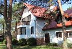 Dom na sprzedaż, Warszawa Radość, 280 m²