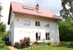 Dom na sprzedaż, Warszawa Radość, 304 m²