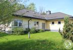 Dom na sprzedaż, Warszawa Aleksandrów, 240 m²