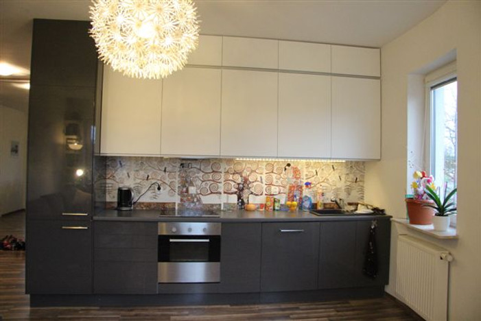 Mieszkanie na sprzedaż, Warszawa Falenica, 55 m² | Morizon.pl | 5795
