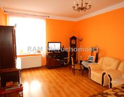 Mieszkanie na sprzedaż, Głogów, 75 m²