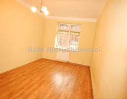 Mieszkanie na sprzedaż, Głogów, 79 m²