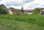 Dom na sprzedaż, Chojna, 220 m²