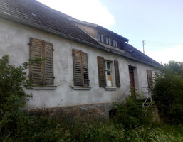 Dom na sprzedaż, Cedynia, 250 m²
