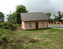 Dom na sprzedaż, Cedynia, 55 m²