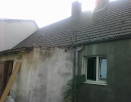 Dom na sprzedaż, Trzcińsko-Zdrój, 84 m²