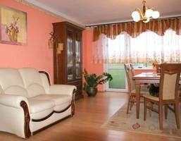 Mieszkanie na sprzedaż, Nowogard, 77 m²