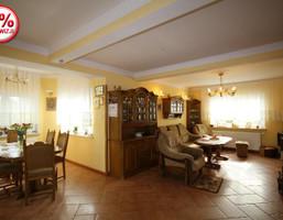 Dom na sprzedaż, Nowogard, 131 m²