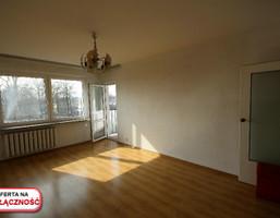 Mieszkanie na sprzedaż, Nowogard Piłsudskiego, 69 m²