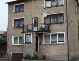 Dom na sprzedaż, Resko, 160 m²