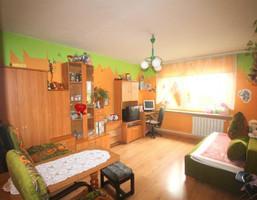 Mieszkanie na sprzedaż, Nowogard, 66 m²