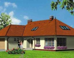 Dom na sprzedaż, Nowogard, 15000 m²