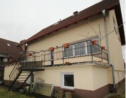 Dom na sprzedaż, Nowogard, 270 m²