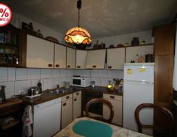 Mieszkanie na sprzedaż, Resko, 68 m²