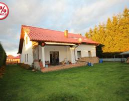 Dom na sprzedaż, Przybiernów, 230 m²