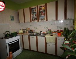 Mieszkanie na sprzedaż, Nowogard Światowida, 69 m²