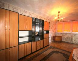 Mieszkanie na sprzedaż, Nowogard, 51 m²