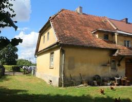 Dom na sprzedaż, Nowogard, 102 m²