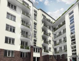 Mieszkanie na sprzedaż, Warszawa Mirów, 64 m²