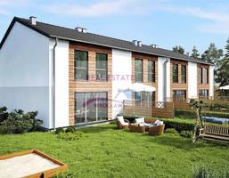 Dom na sprzedaż, Kiełczów, 107 m²