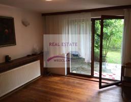 Dom na sprzedaż, Osola Kolejowa, 150 m²