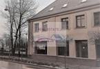 Pensjonat na sprzedaż, Kobierzyce, 400 m²