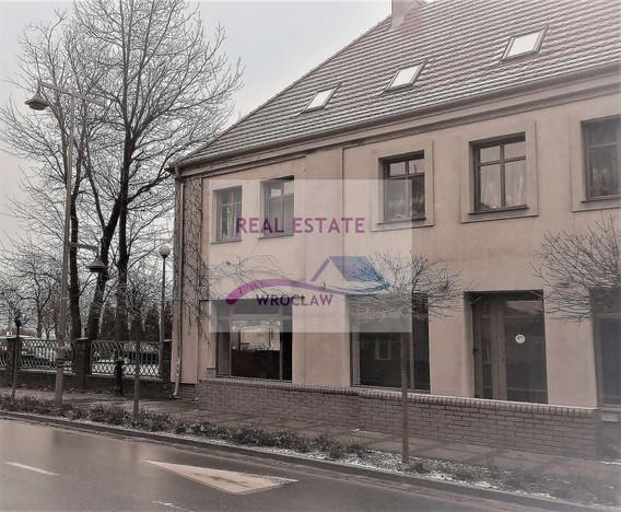 Pensjonat na sprzedaż, Kobierzyce, 400 m² | Morizon.pl | 6103