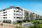 Mieszkanie na sprzedaż, Wrocław Plac Grunwaldzki, 65 m²