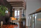 Dom do wynajęcia, Chrząstawa Wielka, 235 m²