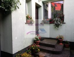 Dom na sprzedaż, Oborniki Śląskie, 160 m²