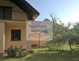 Dom na sprzedaż, Malin, 260 m²