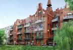 Mieszkanie na sprzedaż, Wrocław Stare Miasto, 64 m²