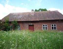 Dom na sprzedaż, Pawłowo, 200 m²