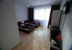 Dom na sprzedaż, Kraków Nowa Huta, 227 m²