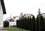 Dom do wynajęcia, Michałowice, 144 m²