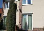 Dom na sprzedaż, Zielonki Amerykańska, 148 m²